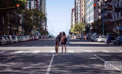 Metrobus en Mar del Plata: se invertirán casi $ 520 millones y beneficiará a 70 mil vecinos