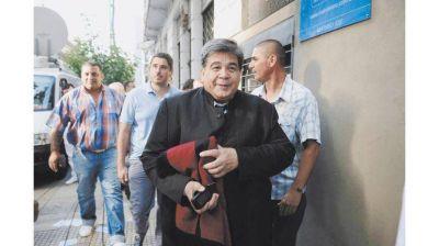 CFK se lanza y Randazzo arma listas pero todavía insisten con la unidad