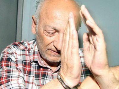 """Viglione sufrió un infarto y se encuentra en estado """"reservado"""" en el Interzonal"""