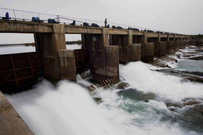 La Argentina define prioridades en los proyectos hidroeléctricos para elevar su potencia en 165%