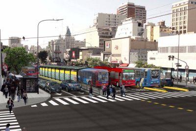 Metrobus: