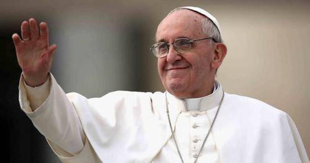 Catedra argentina llevó posicion del Papa sobre Derecho Humano al Agua