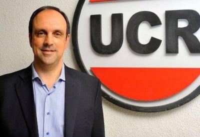 La UCR reconoce que si no es ahora, será en 2019
