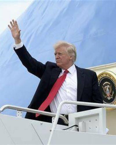 A pedir de Trump: las elecciones especiales le dan aire y exponen a los demócratas