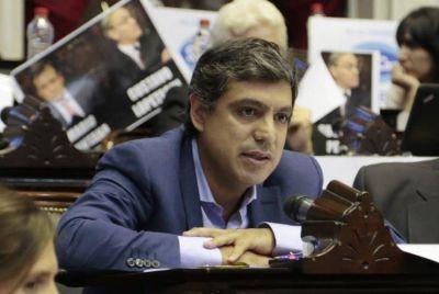 Promueven la unidad social contra Macri