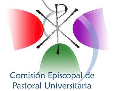 Rectores de universidades públicas argentinas debatirán en el Vaticano