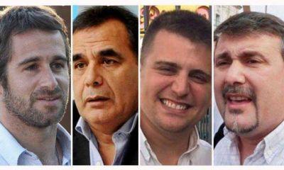 Aún sin unidad, el Frente Ciudadano encara horas decisivas