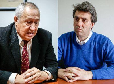 Unidad Ciudadana: nadie muestra sus cartas