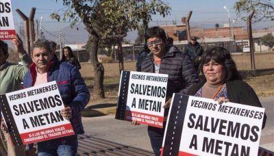 Nación destinó $12 mil millones para once obras viales en Salta