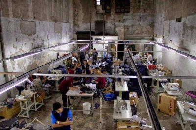 INDEC: hay más de 4,11 millones de trabajadores en negro