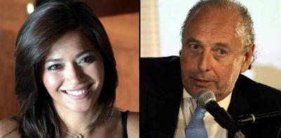 """Manzano, Gisela Campos y el ansiado candidato """"sorpresa"""""""