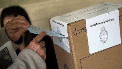Elecciones PASO: el espacio de Randazzo podría tener una interna en Mar del Plata