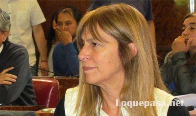 """""""La gestión Arroyo quedará como la gestión con más edificios patrimoniales de la historia de Mar del Plata"""""""