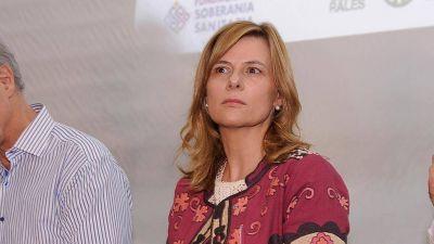 Intensas negociaciones para lograr la unidad del peronismo en La Plata