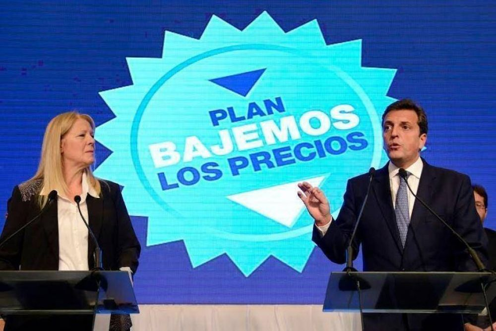 Los listas de Un País para el GBA: entre la paliza de 2013, las fugas posteriores y la ilusión del batacazo
