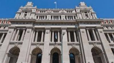 La Corte dispuso un aumento del 10% para todas las categorías del escalafón judicial