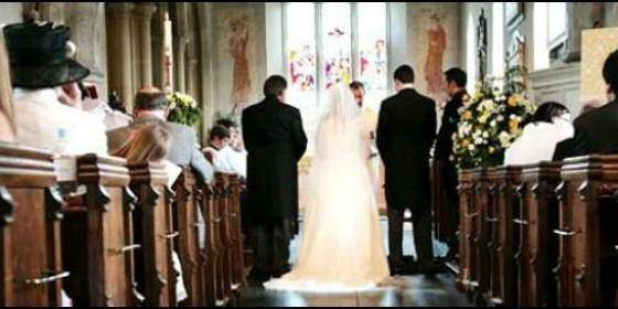 Anulacion Matrimonio Catolico 2016 : Noticias sobre matrimonio treslineas ar
