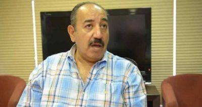 Empleados de comercio cordobeses rechazan el pago del aguinaldo en cuotas