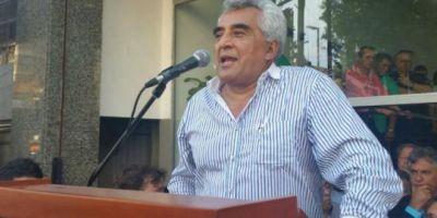 Sindicato de Guincheros denuncia presiones del gobierno rionegrino en conflictos de afiliación con el SOPSAO