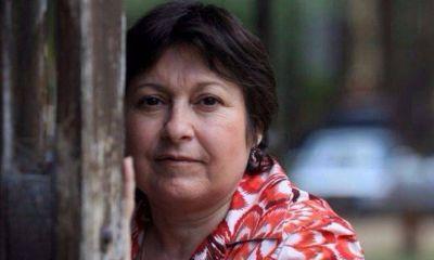 Manes afuera y Ocaña por Gladys: pierde Vidal en el cierre de las listas