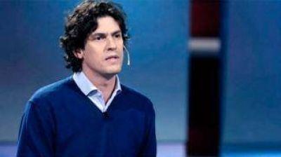 Evolución Ciudadana definió los candidatos que acompañarán a Lousteau y Pérez Volpin