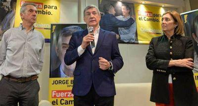 Santa Fe: radical díscolo presentó lista y habrá internas en Cambiemos