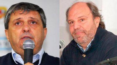 Carlos Cheppi y Tettamanti dan pelea dentro del kirchnerismo