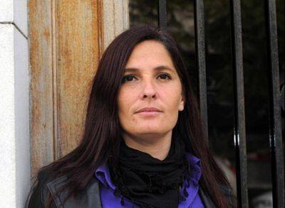 Luana Simioni encabeza la lista de concejales del Frente de Izquierda en La Plata