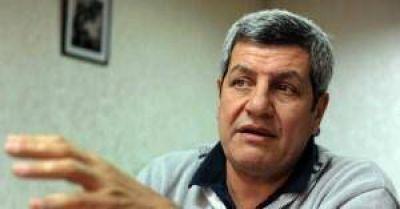 De Gennaro encabezará la lista de precandidatos a senadores nacionales bonaerenses por el Frente Socialista y Popular