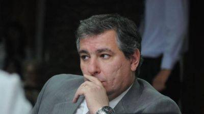 """""""El proceso electoral tropezó con los vicios propios de la vieja política"""""""