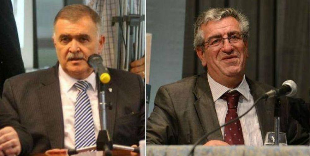 PASO en Tucumán: ocho listas peronistas se miden en las internas en agosto
