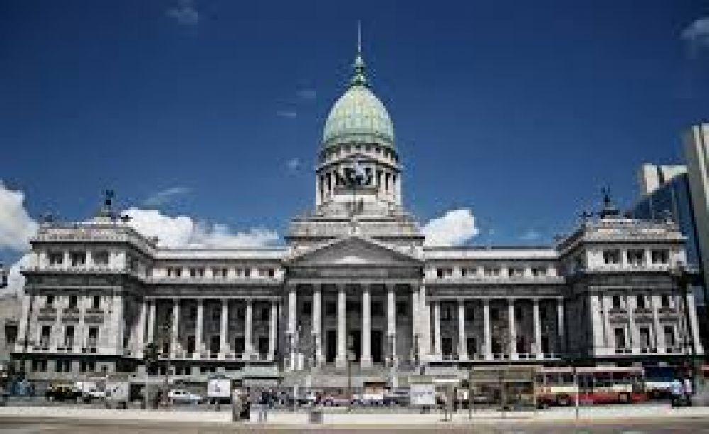 Es inadmisible que Trenque Lauquen no tenga posibilidades de lograr representación legislativa a nivel nacional o provincial en el 2017