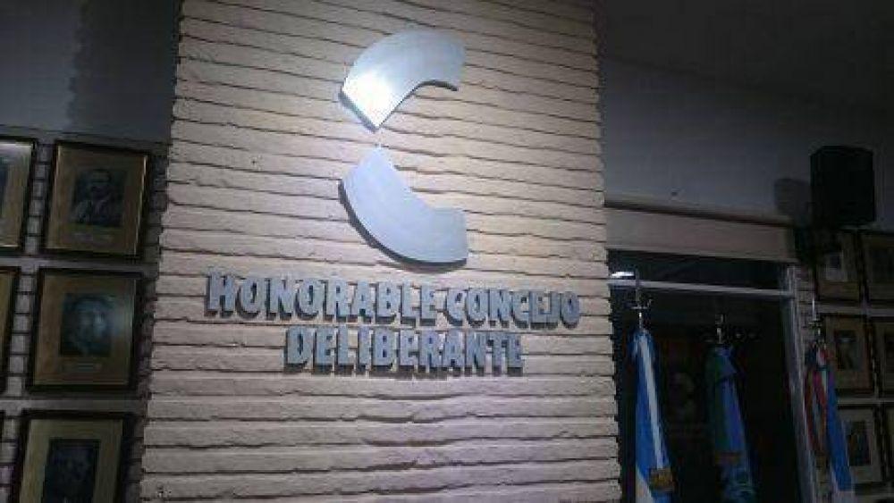 Trenque Lauquen: hubo acuerdo en Cambiemos, habrá internas en Unidad Ciudadana y Un País, Cumplir se queda con el PJ