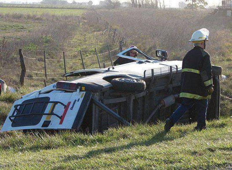 Combi trágica: marcharán a un año del accidente en las vías