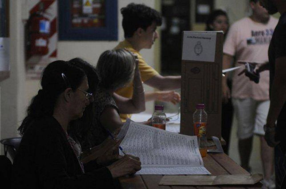 PASO en Santa Fe: internas en Cambiemos, Frente Progresista y Justicialismo