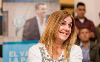 "Un Pinedo kirchnerista, la ""Leona"" de Randazzo y tres para triunfar"