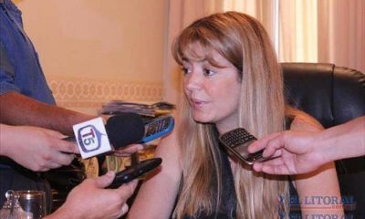 La lista de ECO aseguraría representación femenina