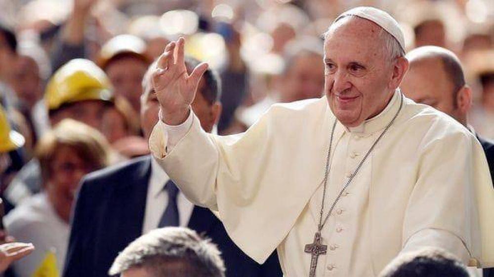 ¿Por qué no viene el Papa Francisco a la Argentina? Opinan sus amigos y expertos