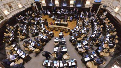 PASO 2017: la pelea por las bancas de diputados en la Tercera Sección