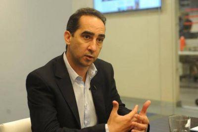 Martiniano, Tagliaferro y otros seis intendentes de Cambiemos tendrán primarias municipales