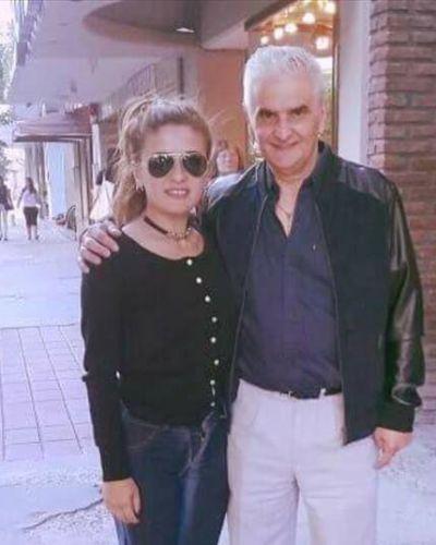 Clara Segurola también será precandidata a diputada provincial por 1País