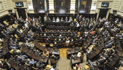 La otra batalla: quiénes son los candidatos del kirchnerismo para la Legislatura bonaerense