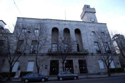 Crece el rumor de renuncias en el Municipio tras el cierre de listas