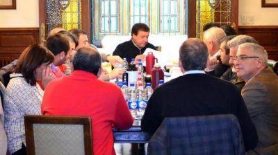 Desafío de Weretilneck a su equipo: las PASO no pueden ser un plebiscito