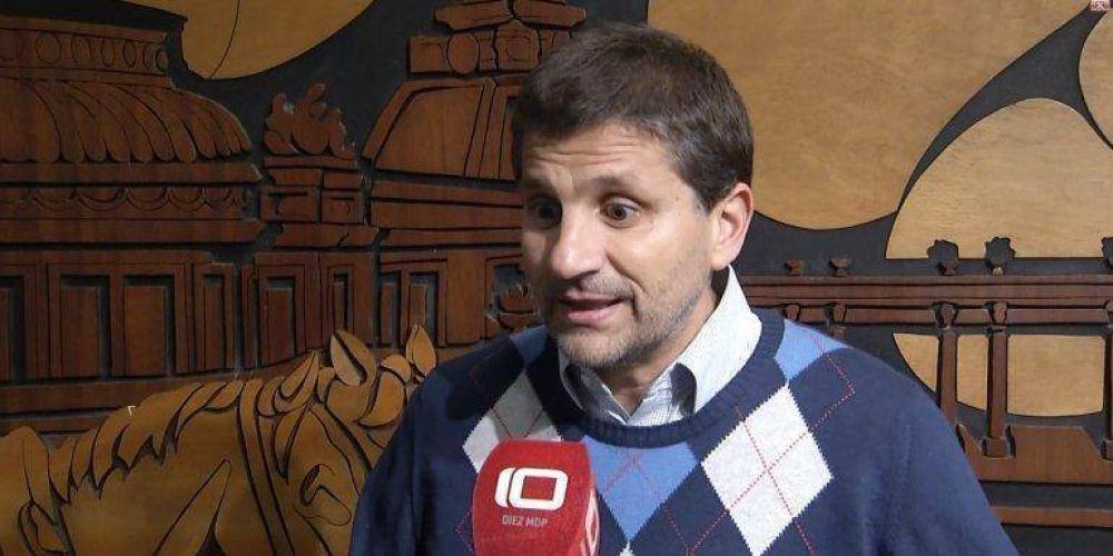 Ariel Ciano: