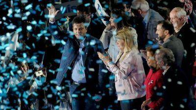 Sin Libres del Sur, 1 País definió a sus candidatos