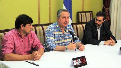 "Passalacqua calificó al ""Black Friday"" como ""una alianza inteligente"""