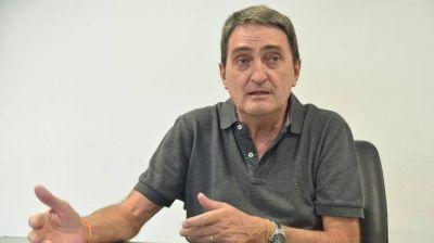 Vidal espera un guiño judicial para estar en las PASO