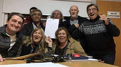 Cambiemos rechazó la lista de Vidal para las PASO