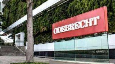 Autorizan a jueces a viajar a EEUU para intercambiar información por el caso Odebrecht